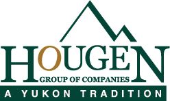 Hougen Group